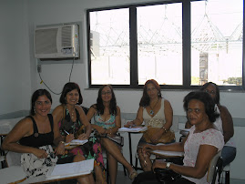 Enceramento do curso DST X AIDS