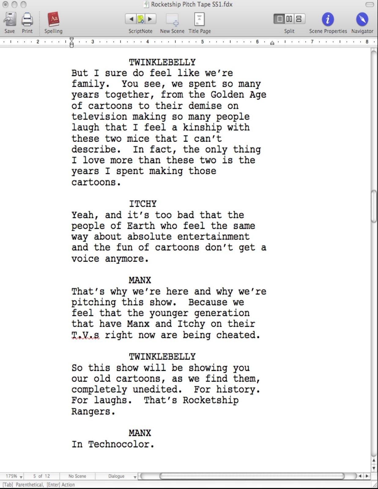 [script+sample+1+page]