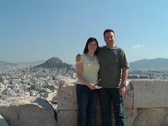 Athens, Greece  Oct. 2004