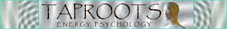 Taproots Energy Psychology