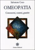 OMEOPATIA