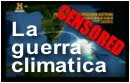 Non è possibile! - La guerra del clima (History Channel)
