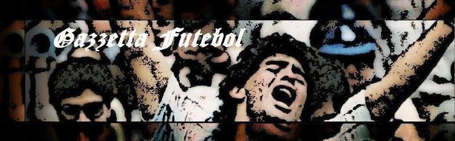 Gazzetta Futebol