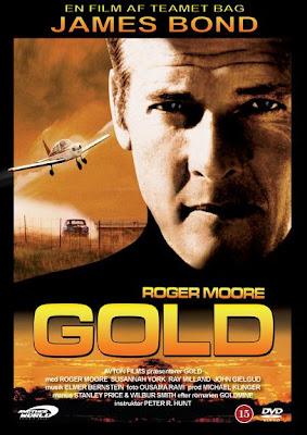 http://2.bp.blogspot.com/_v0fV15P7uQo/StXAslYgOnI/AAAAAAAAGdA/i-dK2Szl_00/s400/gold+polish+dvd.jpg