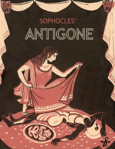 hubris antigone In antigone, creon has hamartia and exhibits hubris creon is a new king in thebes, so he is a bit insecure regarding his position among the people as a result, creon gets wrapped up in proving to the people of thebes that he is worthy of his position.