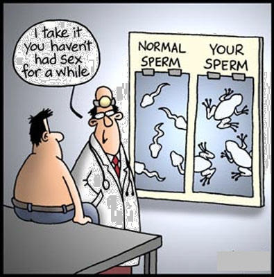 [Image: sperm-cartoon%5B1%5D.jpg]