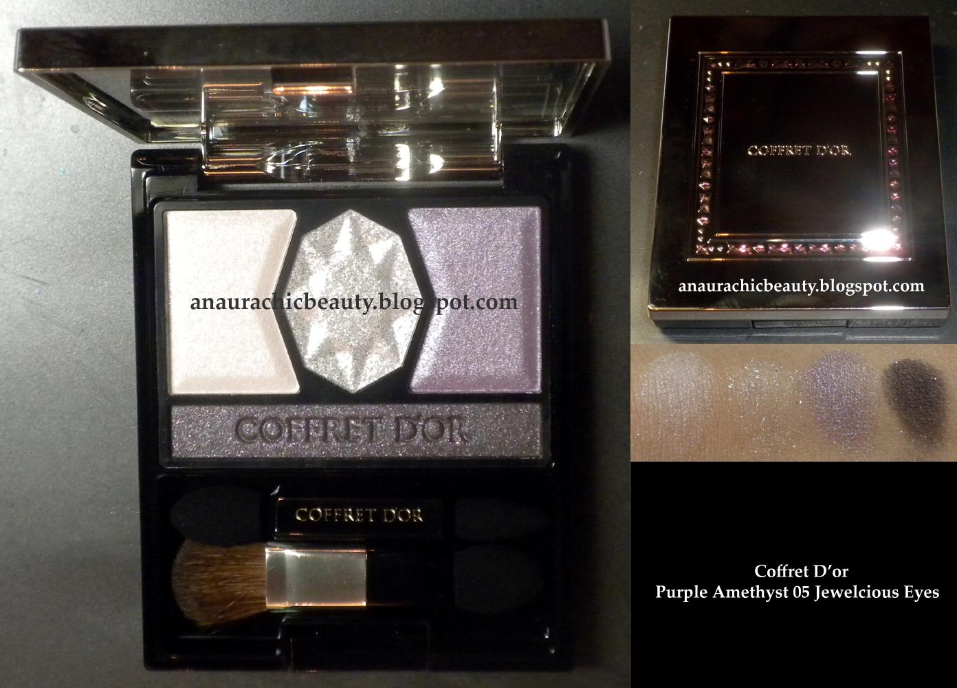 japanese cosmetics brands-42