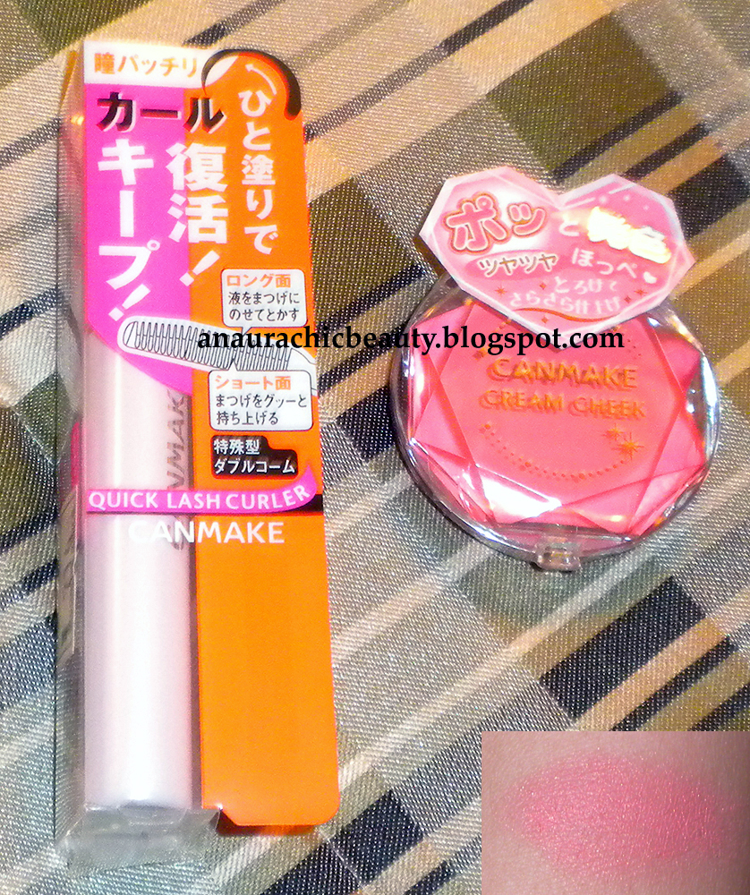 japanese cosmetics brands-30