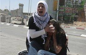 Cerco de Gaza