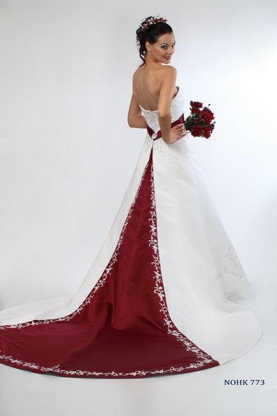 vestidos de novia para arrendar – vestidos de fiesta