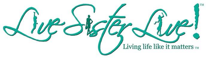 LiveSisterLive