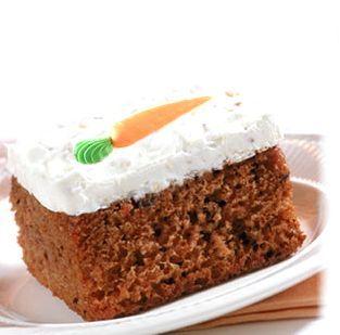 http://2.bp.blogspot.com/_v1IWo3BhCOI/TTxUcqrGfvI/AAAAAAAAAJM/9-9PC5J_rOI/s1600/carrot_cake.jpg