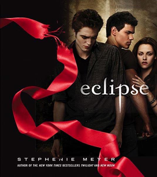 Twilight Blog: Edward Cullen | Robert.