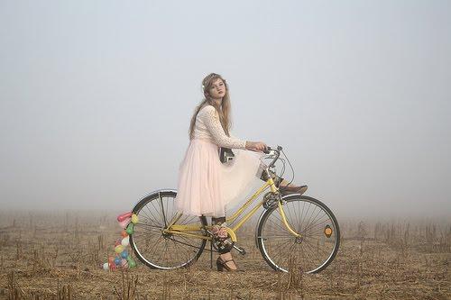 bike photo love: