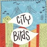 guest post for: the city birds nest