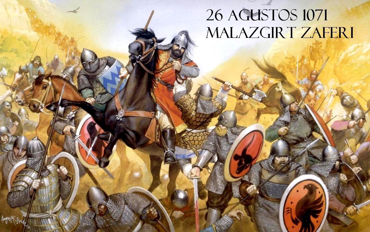 [crusaders01td8.jpg]