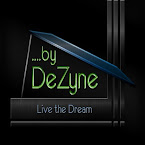 byDeZyne Home and Accessories