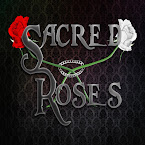 Sacred Roses