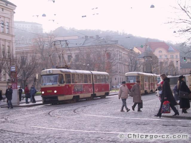 Brno_Czech_Republic_3.jpg