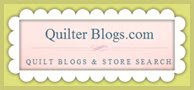 Other Quilters&#39; Blogs