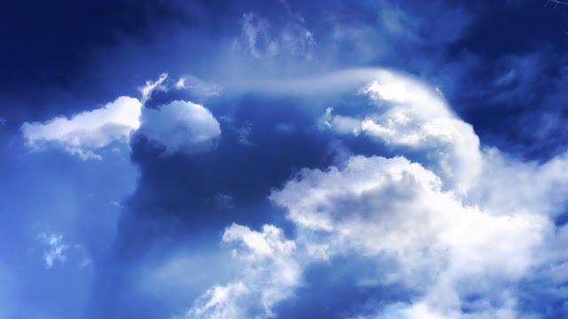 fotografía-composición-artística-nubes-cielo-cumulonimbus