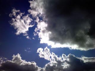 fotografía-de-nubes-2