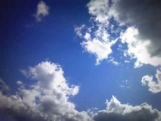 fotografía-de-nubes-3