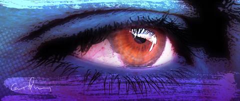 ojo-avizor