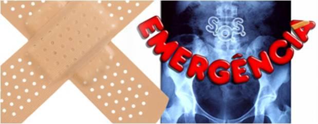 http://2.bp.blogspot.com/_v1vbYSG8Dq8/TL5hL2GKrWI/AAAAAAAACio/3M9ozu-SkUs/s1600/sos+emergencia.jpg