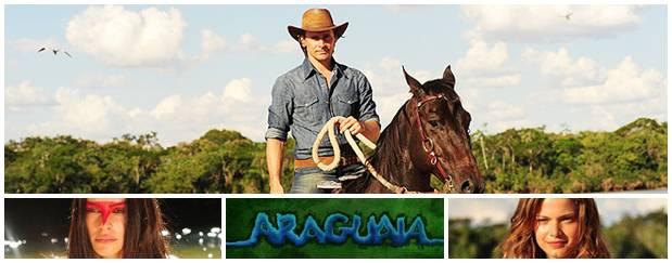 http://2.bp.blogspot.com/_v1vbYSG8Dq8/TLutPka6fzI/AAAAAAAAChw/bwFFO1TXB24/s1600/araguaia.jpg