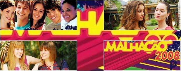 http://2.bp.blogspot.com/_v1vbYSG8Dq8/TMJTvH41J1I/AAAAAAAACjw/_oCAQ79QQq8/s1600/malhacao+2008.jpg