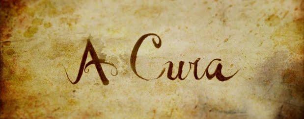 http://2.bp.blogspot.com/_v1vbYSG8Dq8/TQkzNXwpqyI/AAAAAAAADY4/8cgGarNA8BE/s1600/a%2Bcura.jpg