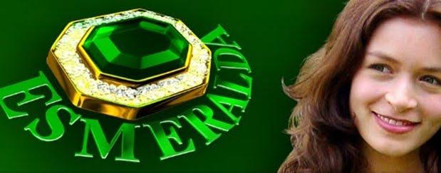 http://2.bp.blogspot.com/_v1vbYSG8Dq8/TSn7OveYUYI/AAAAAAAADqw/o7cpmocSOgs/s1600/esmeralda.jpg