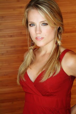 Emily Scott Eyes
