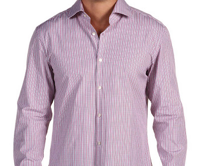 the scratching post men 39 s dress shirts without a front