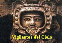 Vigilantes del Cielo