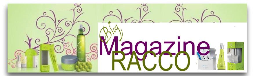 Magazine Racco