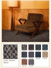 carpet classic Type Checkmate