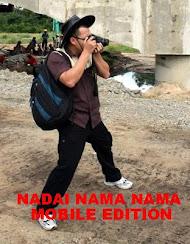 NNN Mobile