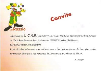 U.C.R.R.