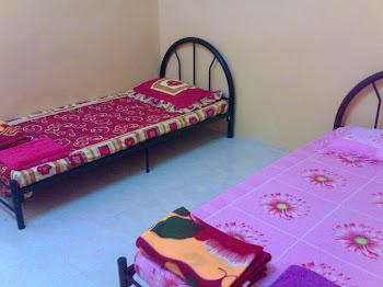 bilik no.2