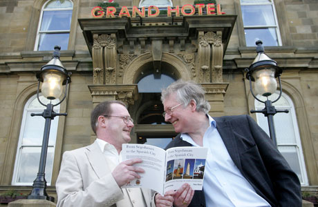 [peter-dixon-left-and-keith-armstrong-at-their-book-launch-at-the-grand-hotel-in-tynemouth-967485160[1].jpg]
