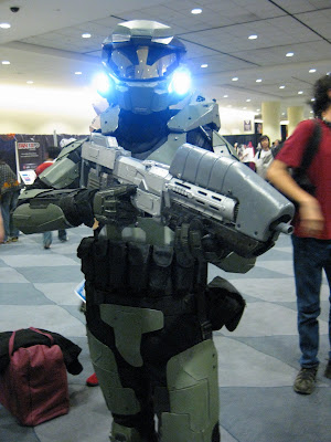 que pensez vous du cosplay?  SpartanMarkV_Cosplay