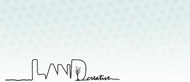 LanD Creative