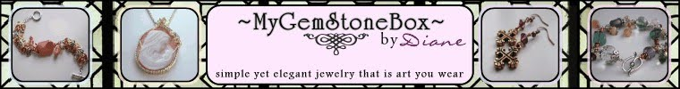 MyGemStoneBox by Diane