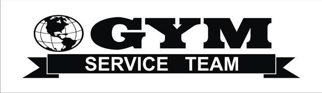 www.gymservice.com