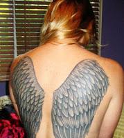 Crente pode fazer tatuagens?