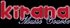 KIRANA Music Course