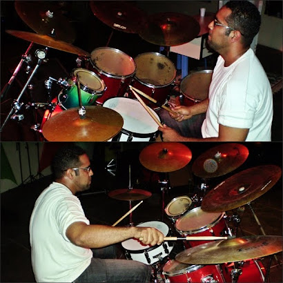 Andre Moreira