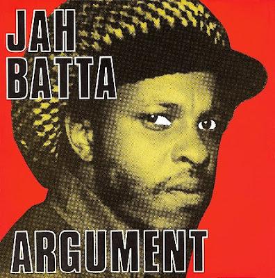 Jah Batta. dans Jah Batta JAH+BATTA